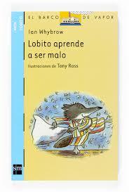lobito