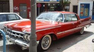 coche4