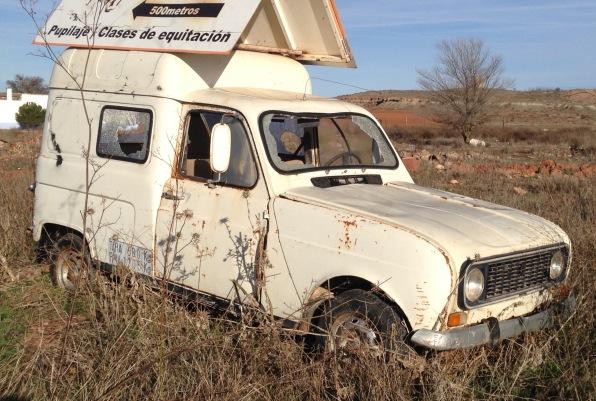 coche abandonado2