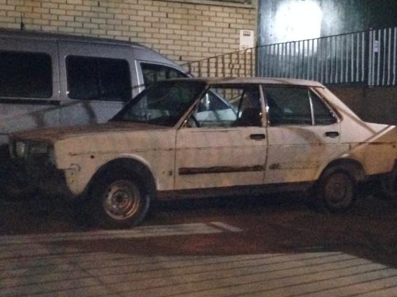 coche abandonado3