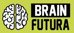 brain-futura