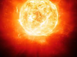 estrella-betelgeuse