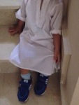 hijos-marroquies