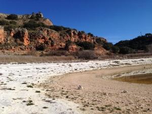 laguna-arena
