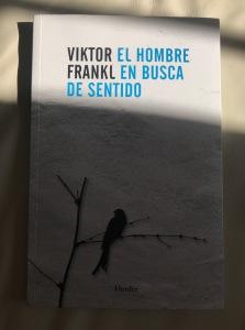 portada Viktor Frankl